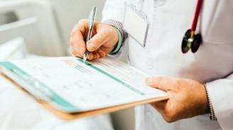 Sağlık poliçeleri pandemi ile %30 arttı