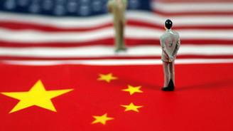Çin, ABD'nin Rusya ile nükleer müzakerelere katılma teklifini geri çevirdi