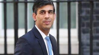 Birleşik Krallık'tan 30 milyar sterlinlik yeni ekonomik teşvik paketi