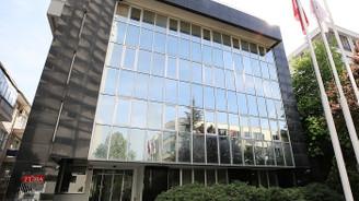 TÜBA'dan salgın sürecinde hukuki etkileşim raporu