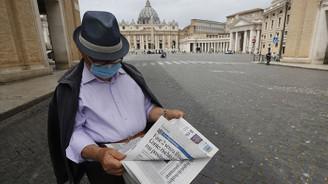 İtalya 13 ülkeden yolcu girişini yasakladı