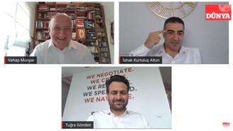250 bin dolara konut alan yabancıya Türk Vatandaşlığı kapısı açılıyor
