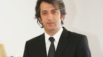 Mehmet Metin Okur: Büyük mağazalar dönemi bitti.