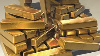 1903 külçe altın bağışlandı! Külçe altın fiyatı ne kadar?