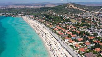 Rus turizm sektörü: Türkiye bu yıl da lider ülke olacak