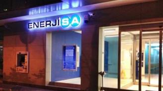 Enerjisa Enerji, altı ayda 570 milyon TL yatırım yaptı