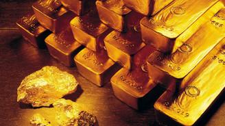 Altın fiyatları: Gram ve çeyrek altın ne kadar (12 Ağustos)