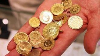 """""""Altının gramı 600 liraya çıkabilir"""""""