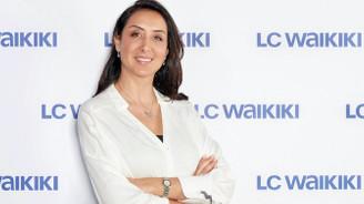 LC Waikiki, 7 ülkeye daha e-ticaret yatırımı yapacak