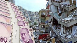 Kocaeli'de depreme karşı 10 milyar TL bütçe