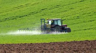 Tarımsal Girdi Fiyat Endeksi haziranda arttı