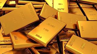 Altın fiyatları ne kadar? 27 Ağustos güncel altın fiyatları