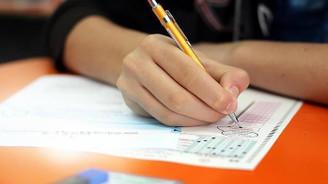 İOKBS Bursluluk sınavı ne zaman? Bursluluk sınavı soruları hangi konulardan çıkacak?