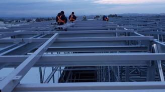 Boy Panel, özel çatı konseptleri için tasarım merkezi kuruyor