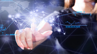 Schneider Electric'ten yetenek yönetimi platformu