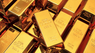 Koza Altın'ndan 864 milyon lira net kâr