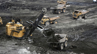 Oriole Resources ile Batı Toroslar Madencilik, iki proje için anlaştı