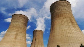 Nükleer tesislerle ilgili emniyet yönetmeliği Resmi Gazete'de yayınlandı