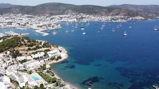 Türkiye'deki 'güvenli tatil' imkanı tüm pazar ülkelerine tanıtılacak