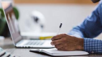 YÖK'ün e-Kayıt hizmeti ile yaklaşık 400 milyon lira tasarruf sağlandı