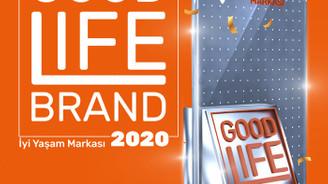 Türkiye'nin 'İyi Yaşam Markaları' açıklandı