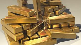 Altın fiyatları ne kadar oldu? 2 Eylül canlı altın fiyatları