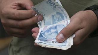 Kıdem tazminatından gelir vergisi kesilir mi?