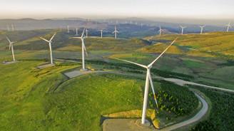 Enerjisa Üretim'den 7 banka ile 650 milyon euroluk sözleşme