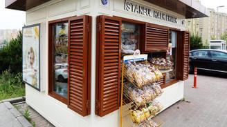 İstanbul'da Halk Ekmek'e zam