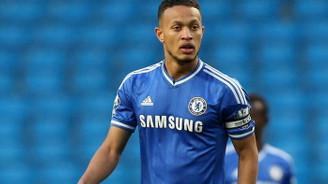 Lewis Baker: Futbolu özledim