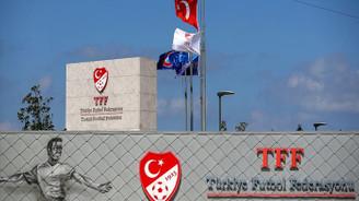 Trabzonspor ve Galatasaray PFDK'ya sevk edildi