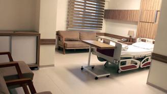 Cerrahi mobilya ihracatı yüzde 86 arttı