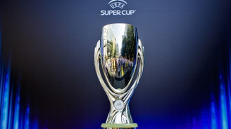 1,1 milyar euroluk maç