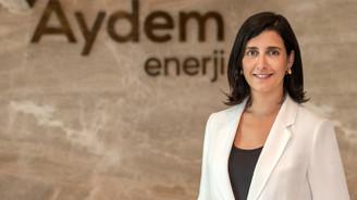 Aydem'in kurumsal iletişim direktörü Zeynep Arayıcı Korzay oldu