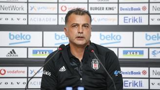 Murat Şahin: Rio Ave maçı kolay olmayacak