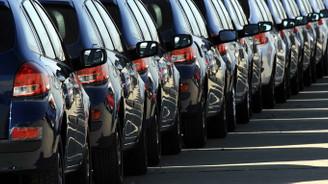 California'da benzinli otomobil satışları 2035'ten itibaren yasaklanacak