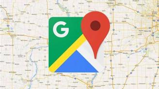 Google'dan COVID-19 haritası hizmeti