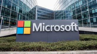 Microsoft global salgın tehditlerini önceden belirleyecek