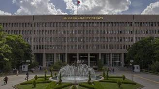 HDP'li 7 vekil hakkında fezleke düzenlenecek