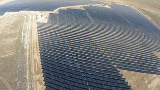 Sanayicinin güneş enerjisi Erikoğlu Sunsystem'den