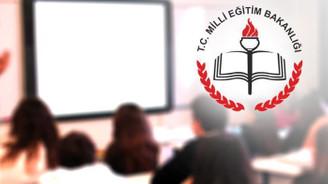 MEB, yurtdışına 750 burslu öğrenci gönderecek