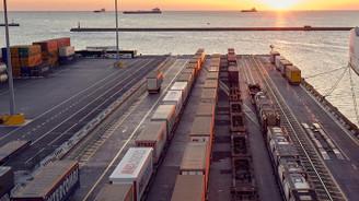 DFDS Akdeniz İş Birimi'nden Köln'e yatırım