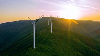 Aydem Yenilenebilir Enerji, halka arz için SPK'ya başvurdu