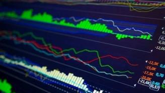 Kasım 2016'dan Mayıs 2017'ye hisse piyasaları