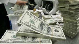 Global borç rekor kırdı