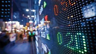 'Drahgi' ve 'Almanya' sonrası piyasalar