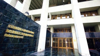 Merkez'inrezervleri 117 milyar dolara yaklaştı