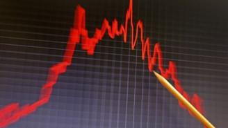 Dünya Bankası: Bankacılık sektörü kırılgan olmayı sürdürüyor