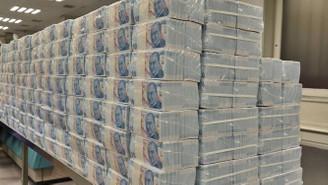 KİT ve kamu bankalarından 11.6 milyarlık gelir bekleniyor