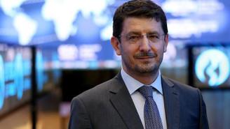 Karadağ, 'borçlanma' iddialarını yalanladı